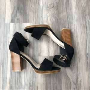 Shoe Dazzle Shoes - Taryn by Shoedazzle